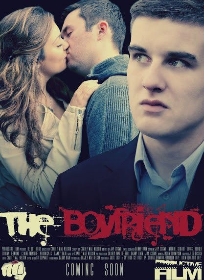 'The Boyfriend' – Feature Film